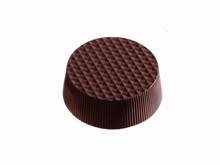 CW2125 Moule Chocolat