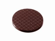 CW2144 Moule Chocolat