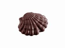 CW2177 Moule Chocolat
