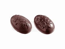 CW2200 Moule Chocolat