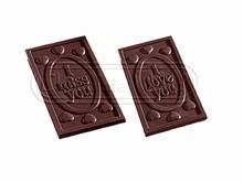 CW2211 Moule Chocolat