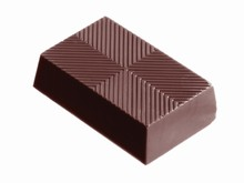 CW2264 Chocolate Mold