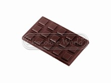 CW2266 Chocolate Mold