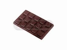 CW2266 Moule Chocolat