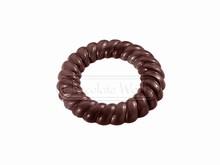 CW2279 Moule Chocolat