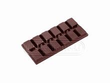 CW2308 Moule Chocolat Tablette