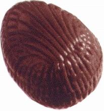 CW2350 Moule Chocolat