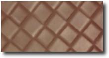 Feuilles texture modèle no.6