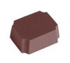 PP1000L1 Moule Chocolat Magnétique