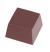 PP1000L2 Moule Chocolat Magnétique