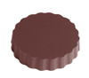 PP1000L3 Chocolate Magnetic Mold