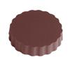 PP1000L3 Moule Chocolat Magnétique