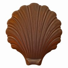 XLG7 moule chocolat