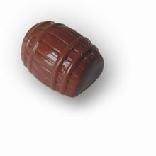 X084 Moule Chocolat