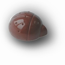X198 Moule chocolat