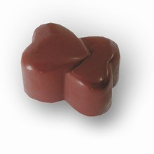 X514 Moule Chocolat