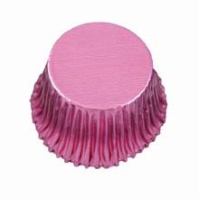 Candy cups metallic round RF105 (320)