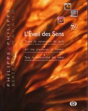 L541 L'Éveil des Sens