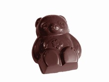CW1494 Moule Chocolat