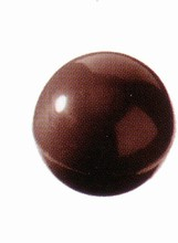 CW1495 Moule Chocolat
