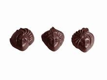 CW1501 Moule Chocolat