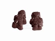CW2366 Moule Chocolat