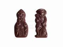 CW2365 Moule Chocolat