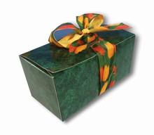 5015 ( 20 Boxes )
