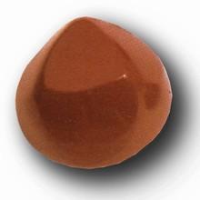 art165B Praline chocolate mold
