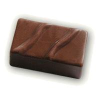 X398-1 Moule Chocolat
