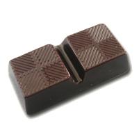 X544 Moule Chocolat