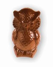 art11466 Moule chocolat hibou