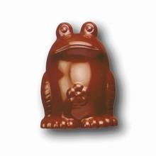 art12706 Frog Chocolate Mold