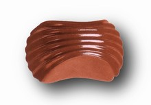 art267 moule chocolat
