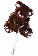 B146 MLD090563 Moule Chocolat