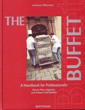 L240 The Buffet ( En anglais seulement )