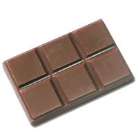 X591 Moule Chocolat
