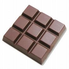 X713 Moule Chocolat