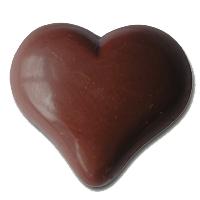 X393 Moule Chocolat