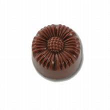 X560 Moule Chocolat