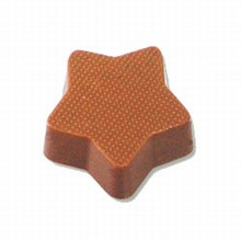 X646 Moule Chocolat