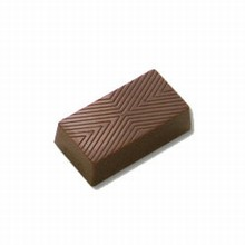 X725 Moule Chocolat