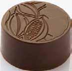IT302 Chocolate Mold