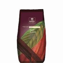 Plein arome Cocoa 1kg