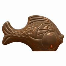 A249 Goldfish Mold