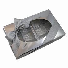 CCS203 1/2lb Silver