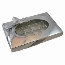 CCS1501 1lb Silver