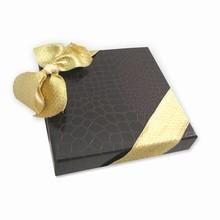9173200 Croco illusion 9ct box