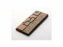 IT803 mold chocolate bar