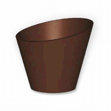 IT1001 Chocolate Mold Dessert cup